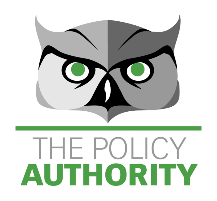 The Policy Authority